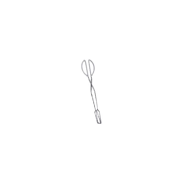 Pinza tijera para asador productos ferraboli - Pinzas barbacoa ...