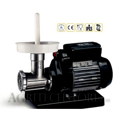 Picadora  N 5 9502N