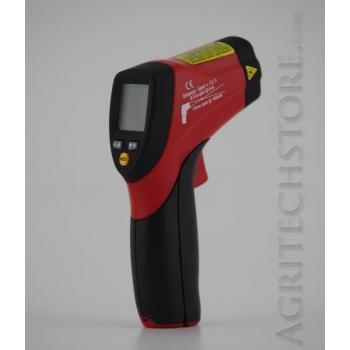 Termómetro de infrarrojos láser CK 8862