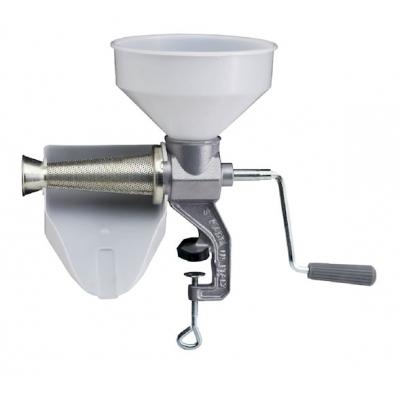 Tomatera manual Reber n°3 8602N