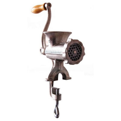 Picadora  manual 8680 N 5