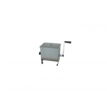 Mezclador de Carne Inox 8670 N