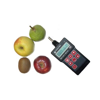 Medidor de Madurez  Frutas y Hortalizas Madurez 100