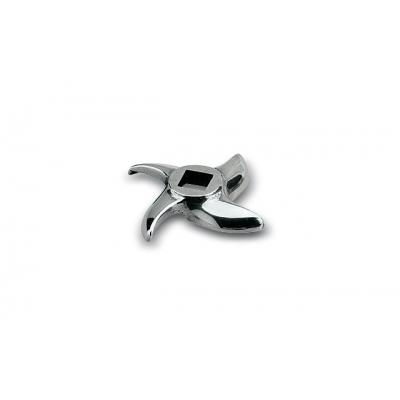Cuchilla de acero inoxidable para Picadora N° 32  TC 32