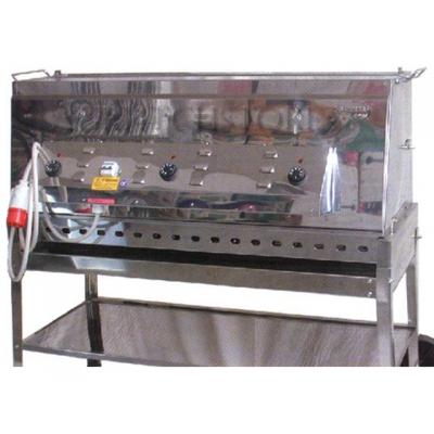 Panel eléctrico para asador Ferraboli 120 cm.