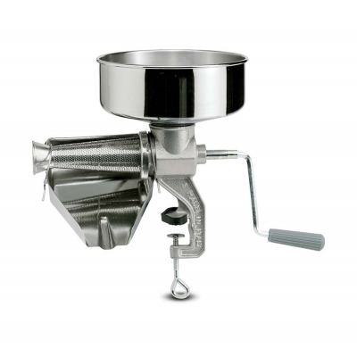 Tomatera manual inox Reber n°3 8603N