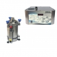 Extractor Ultrasónico de principios activos 5 Litros