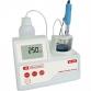 Mini valorador para el dióxido de azufre Mi455