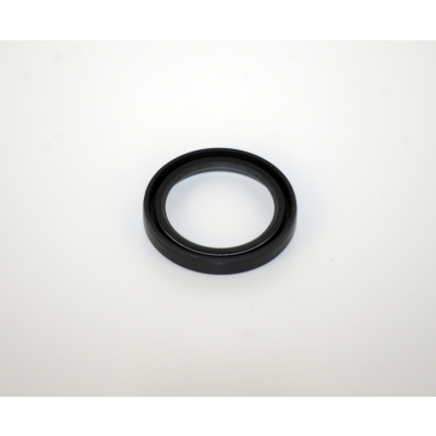 Arandela exterior para motorreductor Reber HP. 0.30