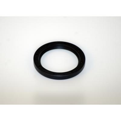 Arandela exterior para motorreductor Reber HP. 0,40 - 0,80 a 1,5