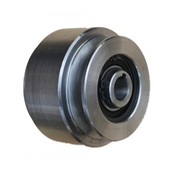 Centrífuga diámetro de la polea del embrague 85 mm. Una garganta