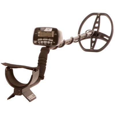 Detector de Metales Garrett AT Pro International