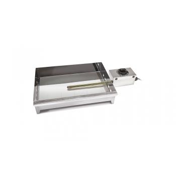 Starter Kit - Resistencia eléctrica para el fumador