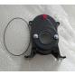 Tapa delantera y junta para motorreductor HP Reber. 0,40-0,80-1,5