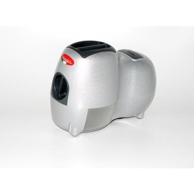 Ralladora eléctrica FIDO PLATA 9250NS