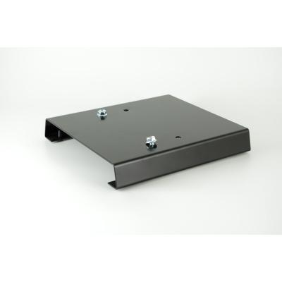 Base para Motores HP 0,40-0,80-1,50 Equipada