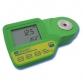 Refractómetro digital MMA 884 2 escalas