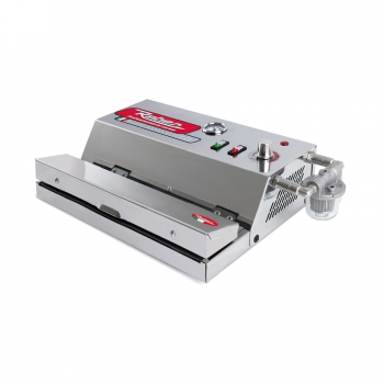 Reber vacío Professional30 9709 NF