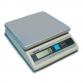 Balanza de Mesa Capacidad 5 Kg. KD 200-500