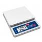 Balanza multiuso compacta Inox Capacidad 5 Kg.