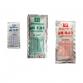 Solución de calibración en bolsitas para medidores de pH