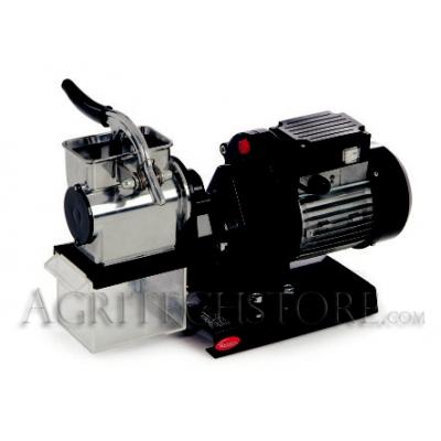 Ralladora eléctrica Reber N° 5 9010N