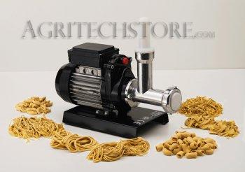 Elaborador de Pasta Fresca Reber N3 9040N