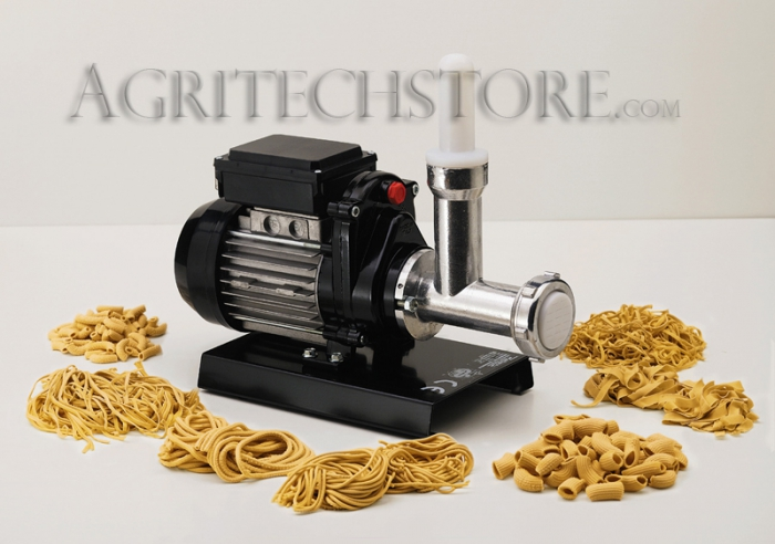 Pastas Torchio Reber N3 9040n