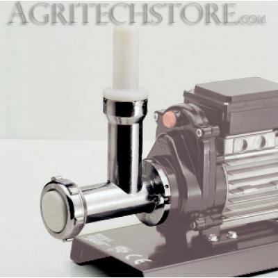 Elaborador de Pasta N 5 8400N Opcional