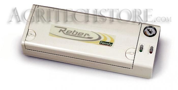 Vacío Reber 9700 N Familia
