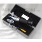 Refractómetro Brix  ATC 0-80