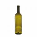 Botella de Burdeos STD Cl. 75