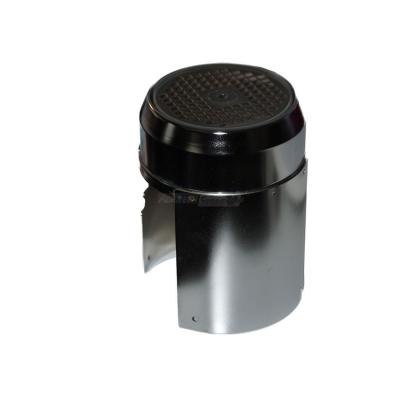 Tapadera para el motor de 1,50 HP
