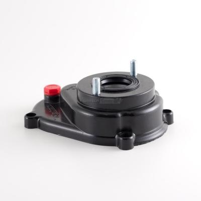 Tapa delantera del Motorreductor Reber de HP 0.30