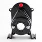 Tapa del motorreductor Reber para  HP  0,40-0,80-1,5