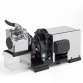 Ralladora eléctrica semiprofesional 400 W