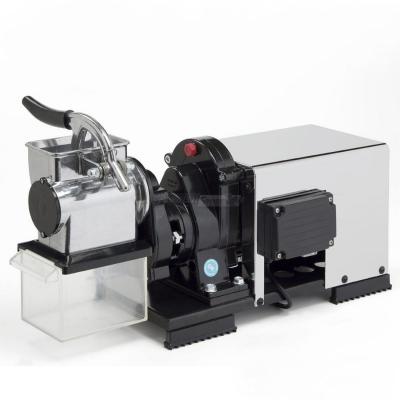 Ralladora eléctrica semiprofesional 500 W