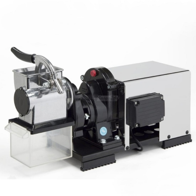 Ralladora eléctrica semiprofesional 600 W