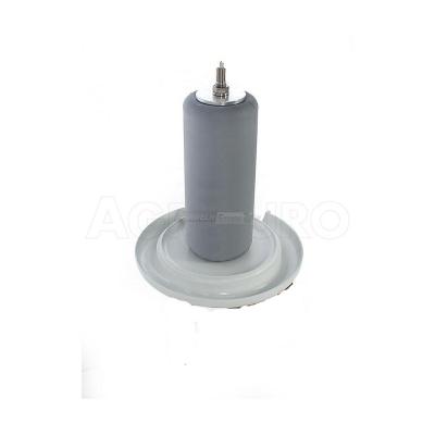 Membrana para hidro-prensa
