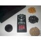 Medidor de humedad de los cereales de grano Comprobar