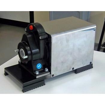 Motorreductor 1200 vatios Profesional Reber 9603NSP