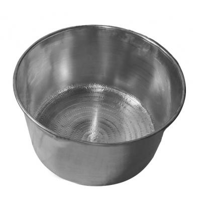 Olla de Aluminio de repuesto de 30 litros