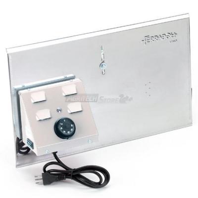 Panel eléctrico para asador Ferraboli Art. 547