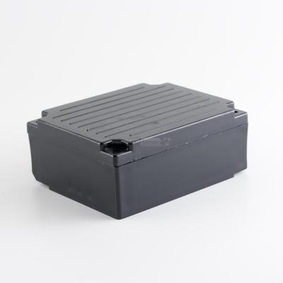Caja del interruptor para motor de 1,5 HP
