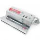 Vacío 9709 NELF Professional 30 - INOX - Pizarra electrónica y barra 43 cm.