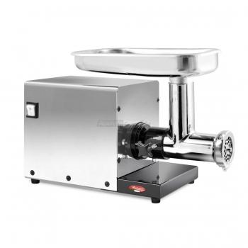 Picadora eléctrica de acero inoxidable 9508N TC8