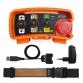 Kit de actualización de unidad forestal TX Mito PIC 1T