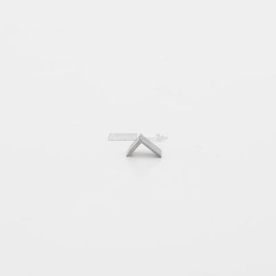 Chapa de la barra de sellado Envasadora al Vacío Family  De-Luxe
